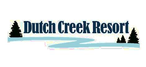 Dutch Creek Resort – Year-round Park Model & RV Lots for Sale