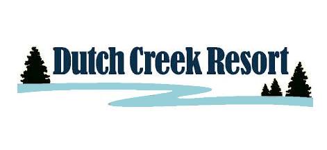 Dutch Creek Resort